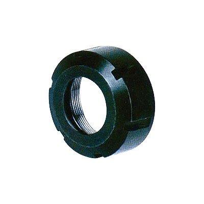 M-TYPE M32 X 15 ER COLLET CHUCK NUT- ER-25