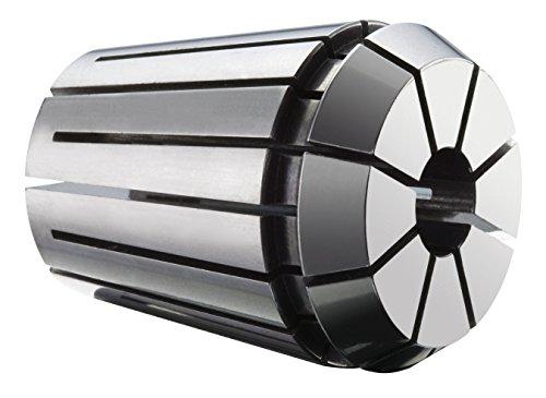 Sandvik Coromant 39314-25 140 ER Collet 25 mm Size 140-130 mm dmt Range