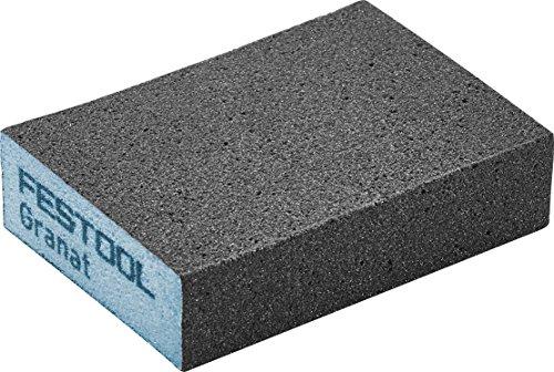 Festool 201082 GRANAT Abrasive Sponge