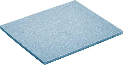 Festool 201101 GRANAT Abrasive Sponge