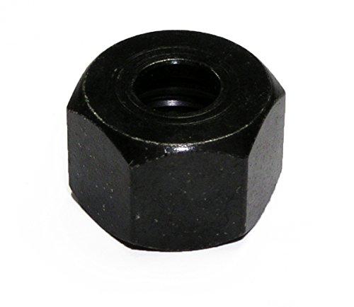 Bosch PR20EVS Router Replacement Collet Nut  2609110230