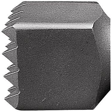 Proline CM96-20 Bushing Tool Head 16-teeth