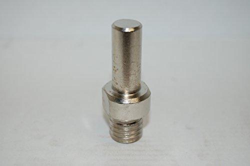 58 11 UNC to 12 Shank Adapter for Diamond Coring Bits - Concrete Core Drill