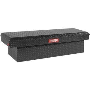 WEATHER GUARD 3001055301 Truck Tool Box