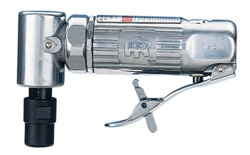 Ingersoll Rand 301 Standard Duty Multi-Purpose Air Angle Die Grinder