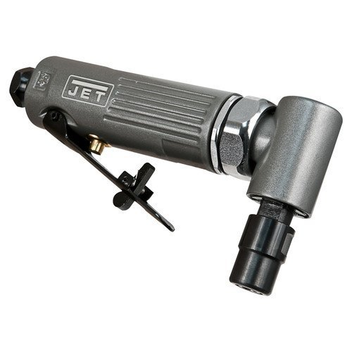 JET JAT-403 Pneumatic R6 Right Angle Die Grinder 14
