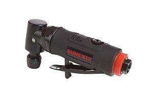 Sunex Sx5203 14-Inch Mini Angle Die Grinder