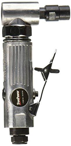 TruePower 03-0729 14 Drive Air Angle Die Grinder