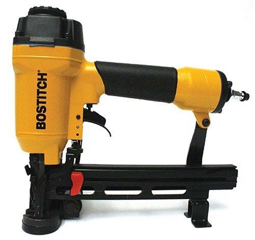 BOSTITCH SB150SLBC-1 34-Inch to 1-12-Inch Cap Stapler Kit