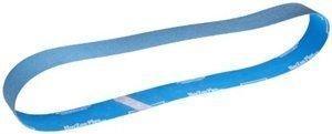 4X36 Belt 80-X Grit R823