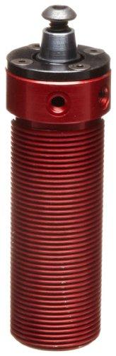 DE-STA-CO 8016-LA Less Arm Pneumatic Swing Clamp Arm