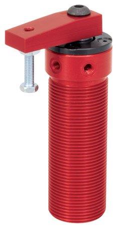 DE-STA-CO 8216 Pneumatic Swing Clamp