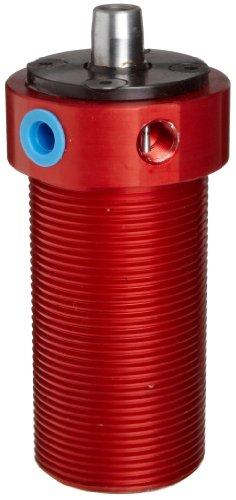 DE-STA-CO 8416-LA Less Arm Pneumatic Swing Clamp Arm
