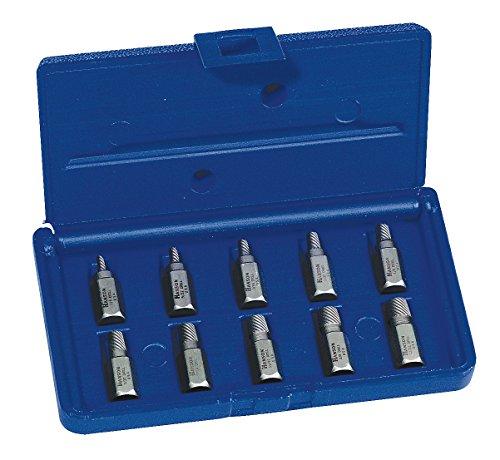 Hanson 52206 Screw Ext Multi Spline 932 for Tap Die Extraction