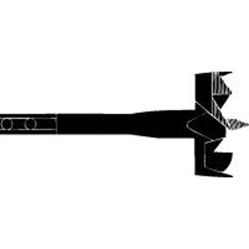 LENOX 1787566 2-916 Wood Boring Bit