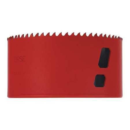 Morse Hole SawSaw Dia 3-78 MHS62