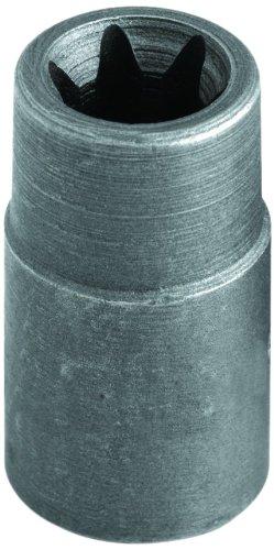 SK Hand Tool 42606 14-Inch Drive Female Torx Socket