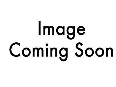 Otc Robinair Bosch 207561 Replacement Spring for OT6618