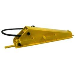 Dual Agricultural Bead Breaker Tools Equipment Hand Tools