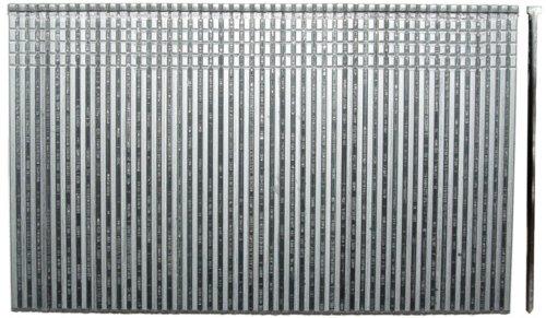 Magnate T64 16 Gauge Brad Nail - 2-12 Length 2500 CountPack