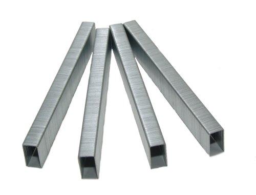 Surebonder 300-58-5M 58-Inch 22 Gauge Upholstery Staples 5000 count