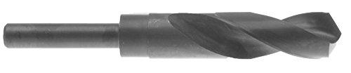 3564 High Speed Steel 12 Shank Drill Bit S  D type drill