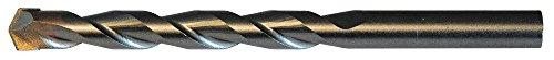 CK T3110 16150 16 x 150 mm Masonry Drill Bit