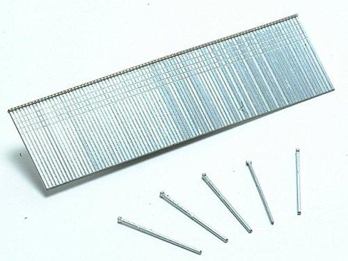 Nail Brad Stick 18x1-34