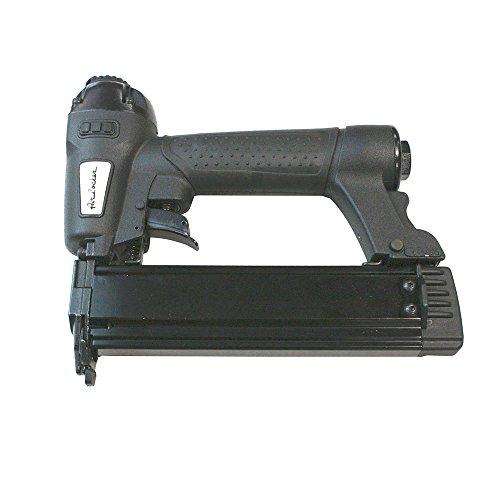 Air Locker P630A 23 Gauge 12 Inch to 1-38 Inch Headless Micro Pin Nailer