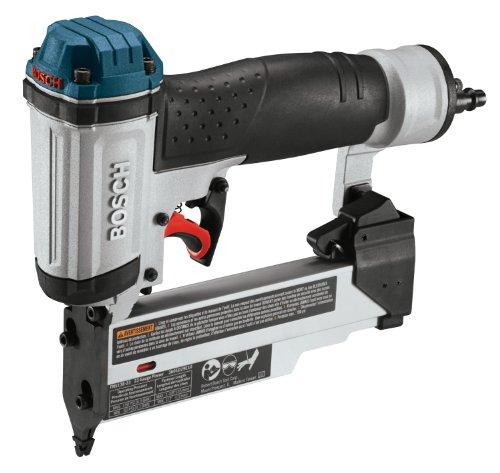 Bosch FNS138-23 23-Gauge 1-38-Inch Pin Nailer
