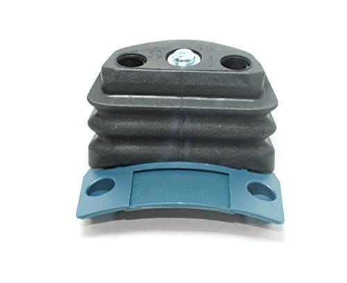 Bosch Parts 1617000A26 Shock Absorber