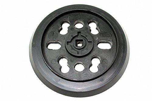 Bosch Parts 2608601026 Backing Pad