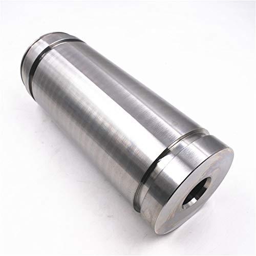 Waterjet Highg Pressure Cylinder waterjet cutting machine spare parts Hp Cylinder HT022040-779