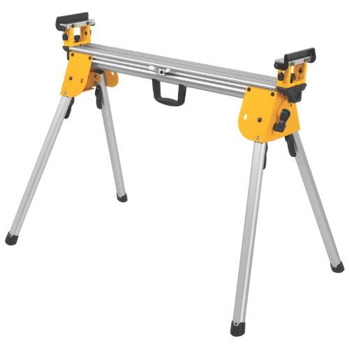 DEWALT Miter Saw Stand Compact DWX724