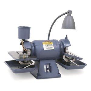 SEPTLS110522 - Baldor electric Diamond Wheel Tool Grinders - 522