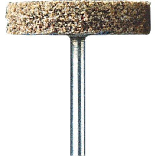 Dremel Aluminum Oxide Abrasive Wheel 1 Diameter