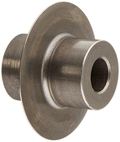 Ridgid 33120 PipeTubing Cutter Replacement Wheel