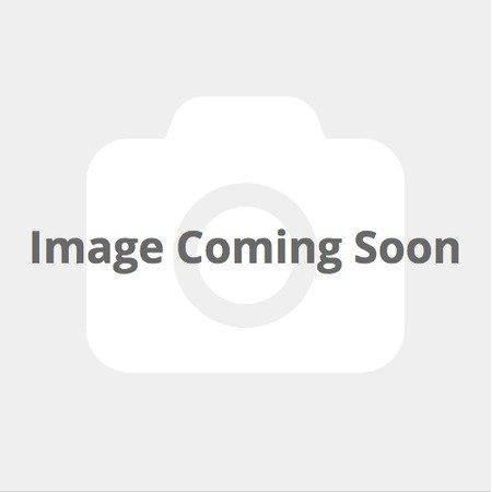 16oz Claw Hammer wHigh-Visibility Orange Fiberglass Handle