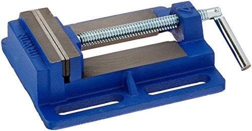 Irwin Tools Drill Press Vise 4 226340