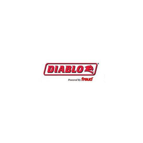 Diablo D1006DH Cement Saw Blade