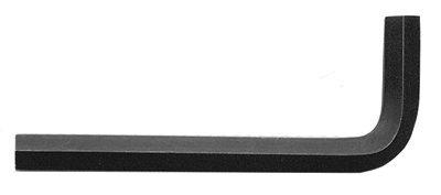 Short Arm Hex Keys - 18 short arm hex key Set of 100
