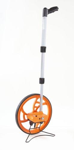 Keson RR318N 3-foot RoadRunner Measuring Wheel