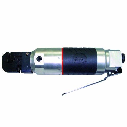 Astro 608ST ONYX Straight Type PunchFlange Tool
