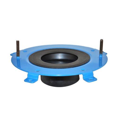 Next by Danco 9D0010672X HydroSeat Toilet Flange Repair