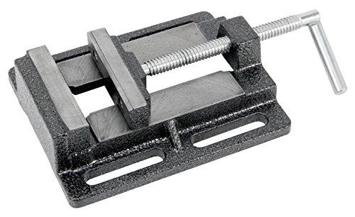 Performance Tool W3902 4 Drill Press Vise Tool