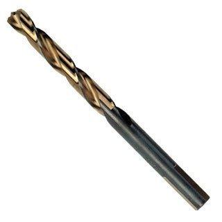 Turbomax 73316  Straight Shank Drill Bits