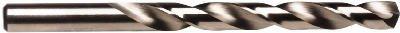 Irwin 3016018 Cobalt Steel Drill Bit 932-In - Quantity 5