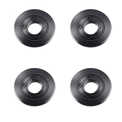 Ketofa Flange Angle Grinder for Makita 224399-1 193465-4 224568-4 Dewalt 58-11 Ryobi Milwaukee Black Decker Parts