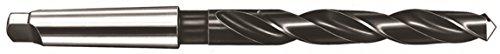HSS 1332 MT2 Taper Shank Drill