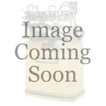 Powermatic 6400013 PJ1696 Jointer Carbide Inserts 10-Pack